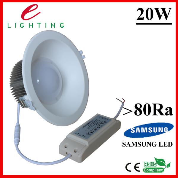 china recessed smd dmx rgb 18w led downlight china,10 inch ultra slim adjustable 30w cob led downlight price