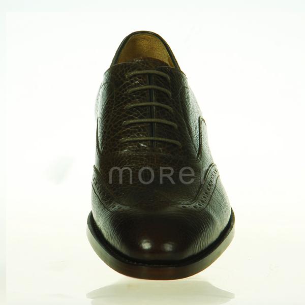 guangzhou handmade shoes fashion handmade footwear