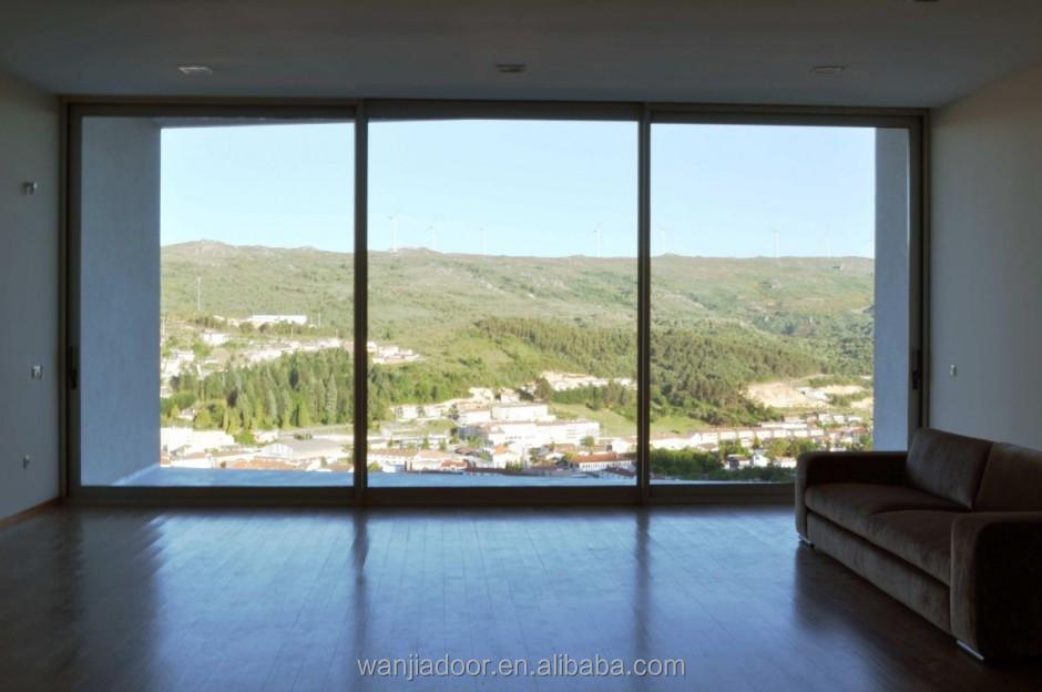 Cambiar ventanas precio free ventanahoja with cambiar - Que cuesta cambiar ventanas climalit ...