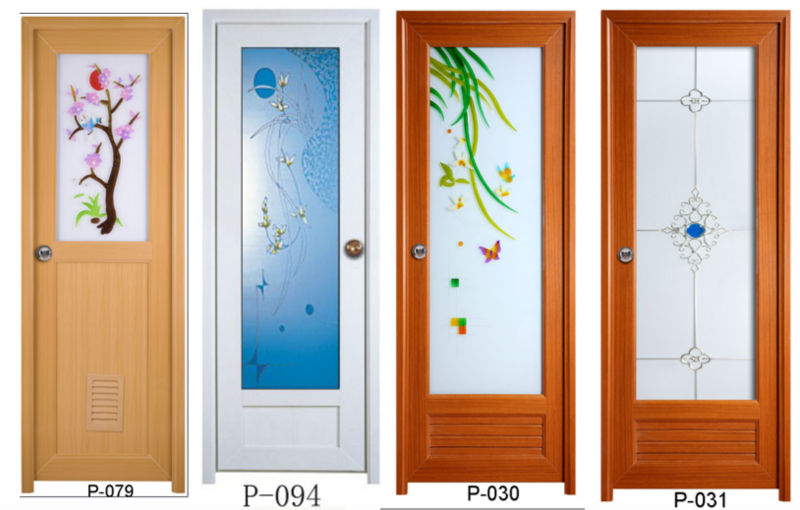Bathroom Doors plastic door & plastic bathroom door plastic bathroom door