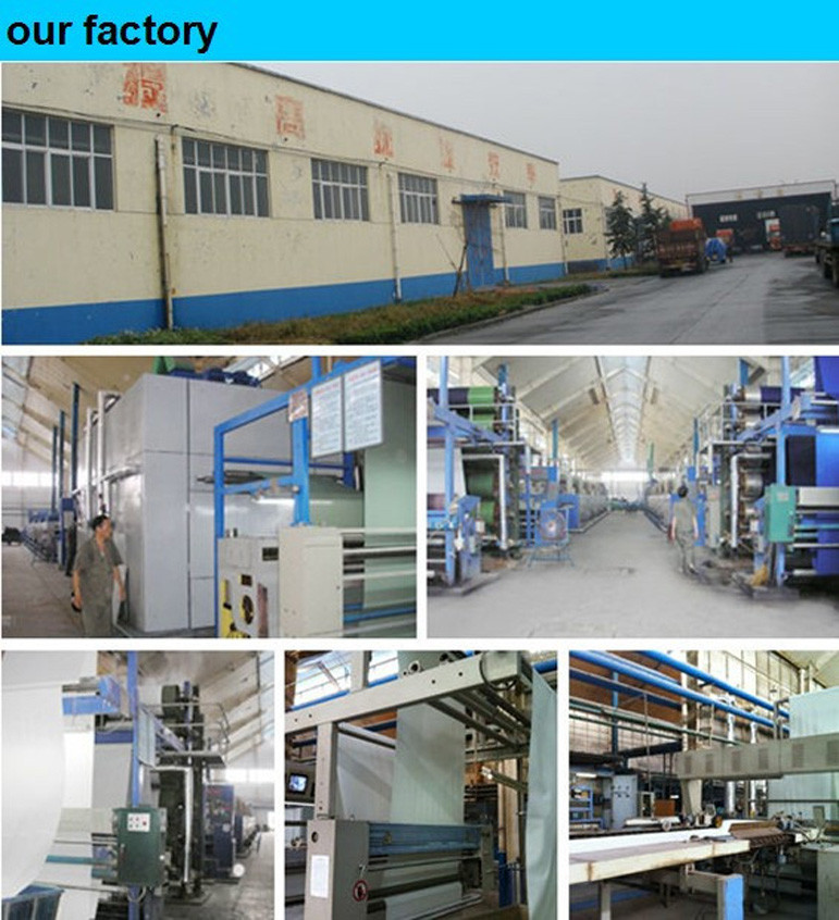 our factory1.jpg