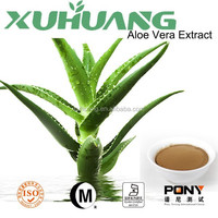Our Company Best Selling and The Best Quality Products Aloe Vera Extract
