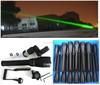 100mw Laser Designator Hunting