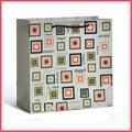 fabricante de bolsas de papel de regalo