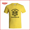 latest t shirt designs for men