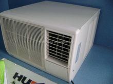 9000btu 12000btu 18000btu 24000btu window type air conditioner with remote control