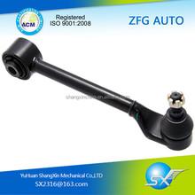Auto Suspension Parts Company Rear Axle Rod For ACURA MDX YD2 OE 52390-STX-A01 52400-STX-A01