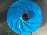 China manufacture shijiazhuang factory price slurri pump vane pump PF15147-AJ