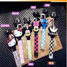 2015 hot trending products on alibaba custom bauer hockey sticks selfie stick for lenovo k3 note smartphone