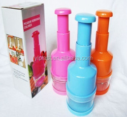 2015 hot selling onion vegetable chopper / cutter