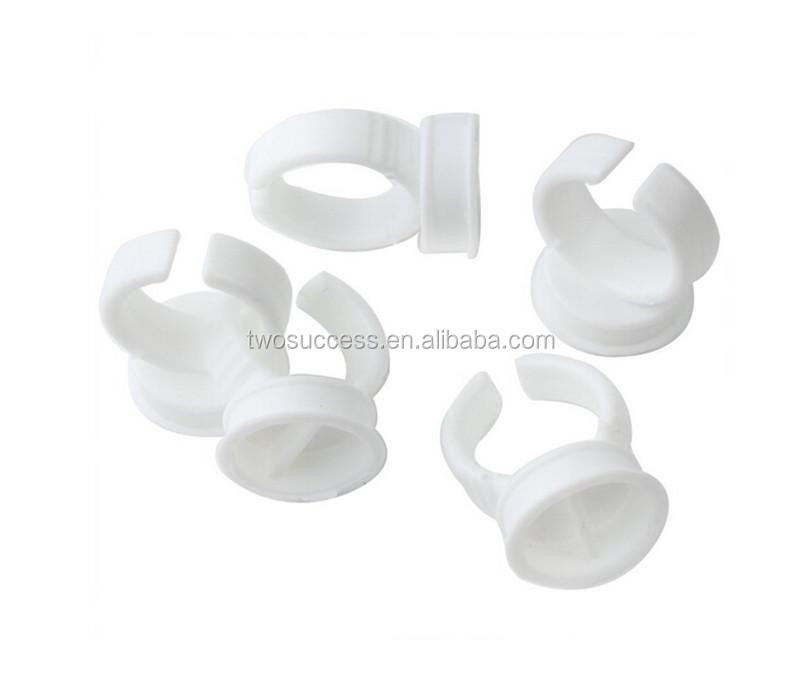 glue ring (6)