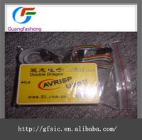 Platform Cable USB download cable JTAG FPGA CPLD Programmer Debugger
