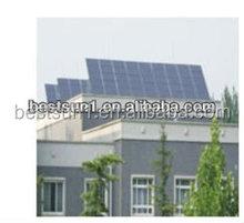 electric energy 2000W