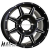 HRTC 18 inch chrome 17*8.5and 18*8.0 AMG replica rims and tires