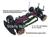 Rc electric rally cars for sale 80km/h rc drift cars for sale