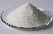 25kgs per bag, Anionic polyacrylamide for coal washing chemicals