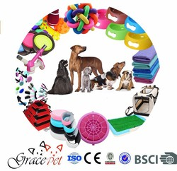 [Grace Pet] Newest Pet Toy, Pet Grooming, Pet Cleaning Products