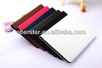 Oracle lines protecting case cover for ipad air /Ipad 5