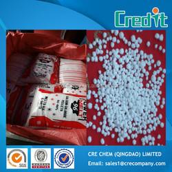 Manufacturer Road Salt Bulk Calcium Chloride