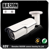 Simple innovative products outdoor camera housing from china online shopping