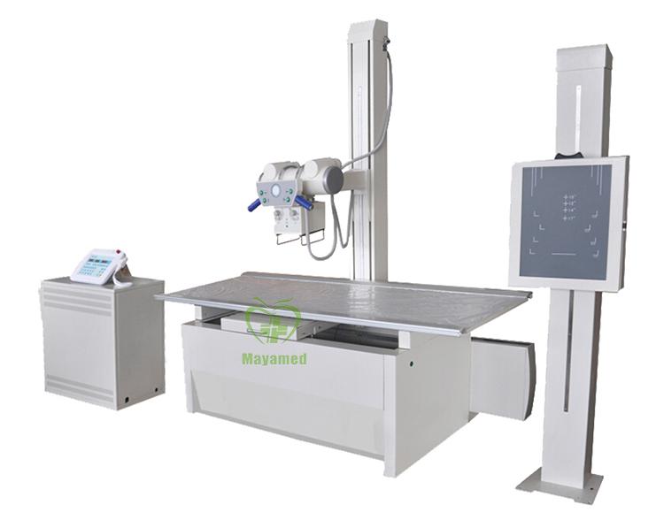 medical x-ray machine-0.jpg