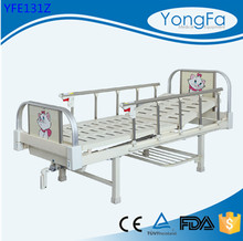 Strict quality inspection department. Nice looking baby crib mattress