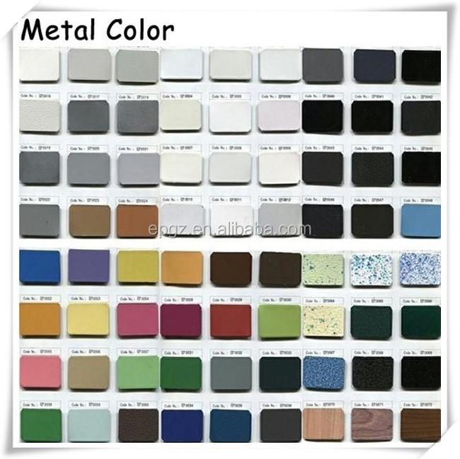 Metal Color.jpg