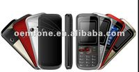 Low end china cell phone -k139, cheapest dual sim mobile k139