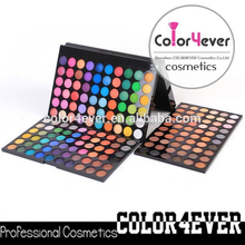 professional make up,china cosmetic factory,glow in dark makeup
