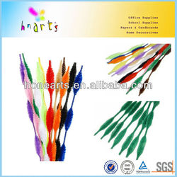novelty holiday productions chenille stems for kids diy