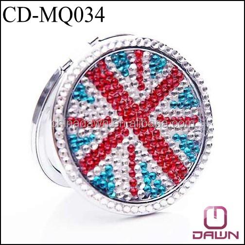 CD-MQ034 (1).jpg