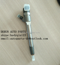 common rail injector 0445110376 for ISF 2.8
