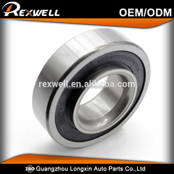 90363-40068 90363-T0009 90363-40072 used for Toyota HILUX II Pickup 2.4 D Auto wheel bearing
