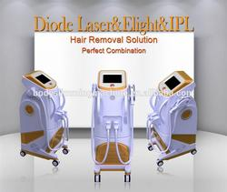special cheap price diode laser hair removal machine with great price