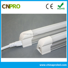 cheap price super bright smd t8 led tube 1200mm 18w 50000 hrs life time