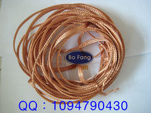 grounding copper wire,non sparking grounding copper wire