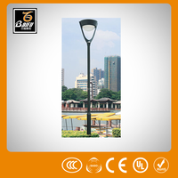 gl 4718 tunnel lamp70-400w garden light for parks gardens hotels walls villas