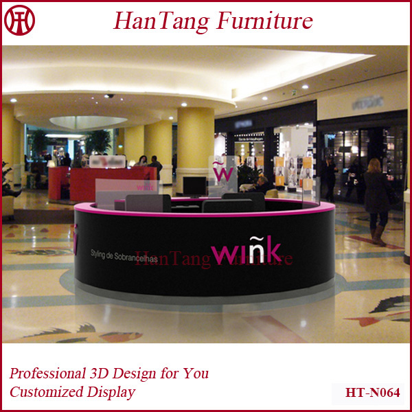 Nail table manicure table nail salon supplies and for Salon equipment for sale cheap