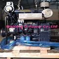 Deutz TD226B-3C pequeño marino inboard motor diesel