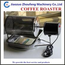 Shop 3kg Coffee Bean Roaster