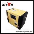 Bison ( CHINA ) 10 kva generador Diesel precio