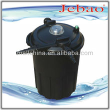 New Design Bacteria Removal Water Filter