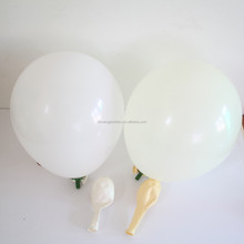 2015 new products Hebei factory globos party