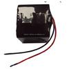 /product-gs/4s-12v-10ah-lifepo4-battery-pack-solar-battery-for-led-panel-solar-system-60332523156.html