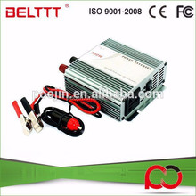 CE & Factory 300W DC 12V/24v TO AC 220V/110V Pure Sine Wave Power Inverter for home ,ofiice,car,industry,solar pump