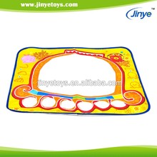 Baby toy children drawing board good quality