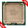 second hand used cpu for sale cpu intel core i7 3770 intel cpu processor cheap