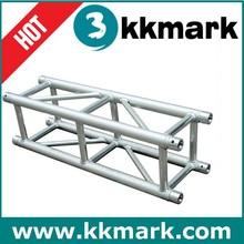 290mm Aluminum Truss/12'' Spigot Truss/Global Truss