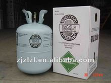 gas for auto ac r134a