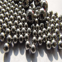 sus 304 6mm stainless steel ball